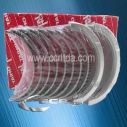SOP. CAJA TROOPER 960 V6 (AUTOMATICO)