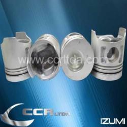 CORONA FSR (8X41)
