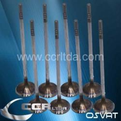 COLLAR NISSAN MT-3000 (RCT45)