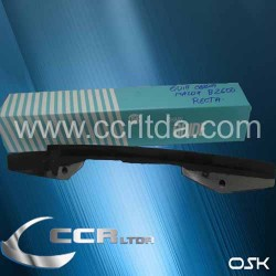 GUIA RECTA B2600 4X4 (LARGA)