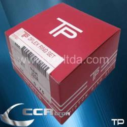 EMP. MOTOR SAIL 1400 CC 16 V