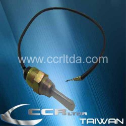 CHICLER MINIMA LUV 2300 (1 CABLES)