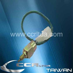 CHICLER MINIMA TROOPER (1 CABLE)