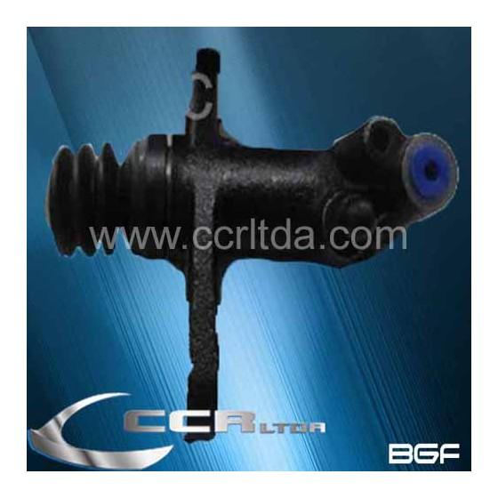 VACUM CARB. DART D-100-300 78/81 (CARTER)