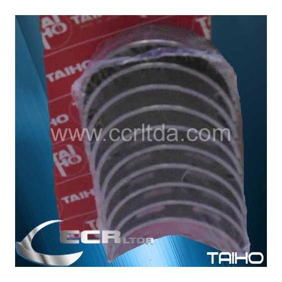ANTIRUIDO LUV DIMAX 4X4 (L UNIDAD)