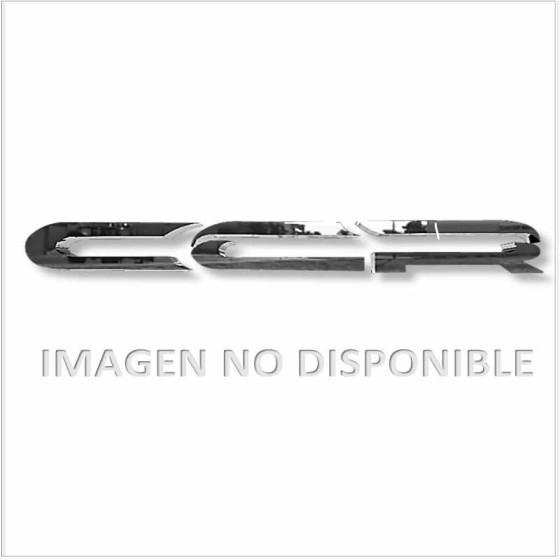 SOP. CARDAM LUV 1600-2000 4X4