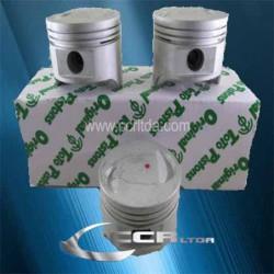 CUÑA CIG. 626 B2000