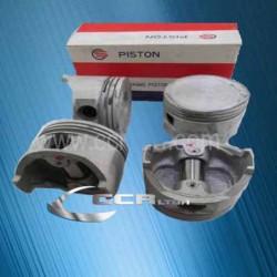 CUÑA CIG. B2600