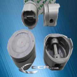 CORREA REP. B2200 (110 DR ANCHA)