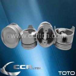 CORREA REP. LUV 1600 95 B2000 (109 DP)