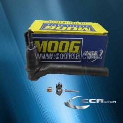 TERMINAL B1600 B2000 B2200 (CORTA)