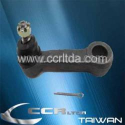 GUIAS SUPERCARRY SJ-410 LJ-80 8V (+3 JGOX8)