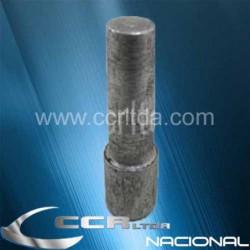 SOP. MOTOR C10 C30 CHEYENNE (L/R)