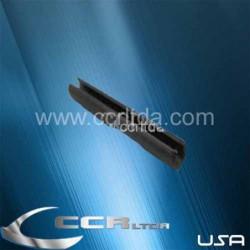 SOP. MOTOR LUV 1600-2000 (R)