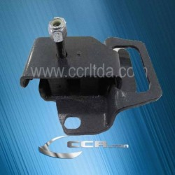 SOP. MOTOR LUV 1600-2000 (L)
