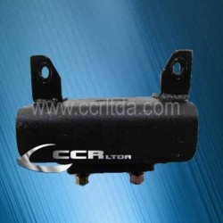 SOP. CAJA LUV 1600 4X4 (H-CENTRO)