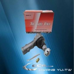 TERMINAL LUV 1600 LUV 2000